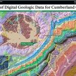 Nps Geodiversity Atlas Cumberland Gap National Historical Park Kentucky Tennessee And Virginia U S National Park Service