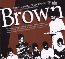 Brown curriculum kit
