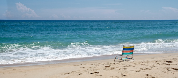 Things To Do  Cape Hatteras National Seashore US