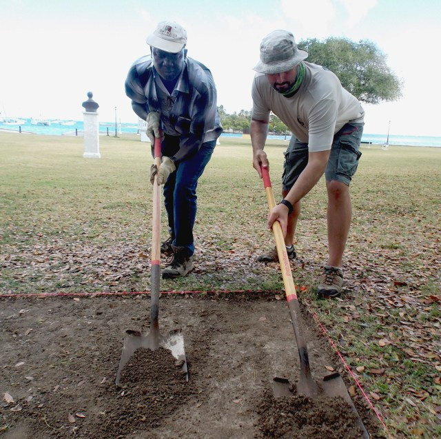 Image result for archaeology heritage public