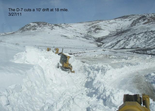 Plowing 1