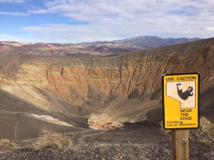 Image result for Death Valley National Park