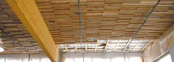 Installing Tongue And Groove Ceiling Theteenline Org