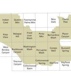 valley ecosystem diagram [ 2862 x 1718 Pixel ]