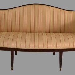 Early American Style Sofas Sofa Bed San Antonio Furniture