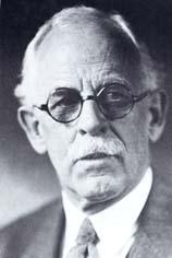 Dr. David Fairchild