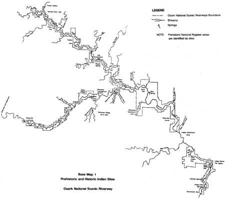 Ozark NSR: A Homeland and Hinterland (Chapter 1)