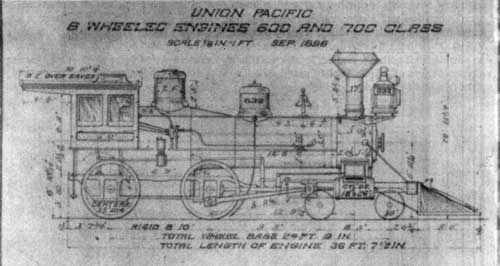 Steam Engine Schematic Steam Engine Diagram