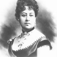 Celebrating the Birth of a Beloved Queen of Hawaii