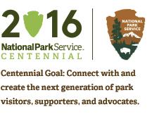 NPS-Centennial-E-Mail-Signature-with-Goal-11-24-14.jpg