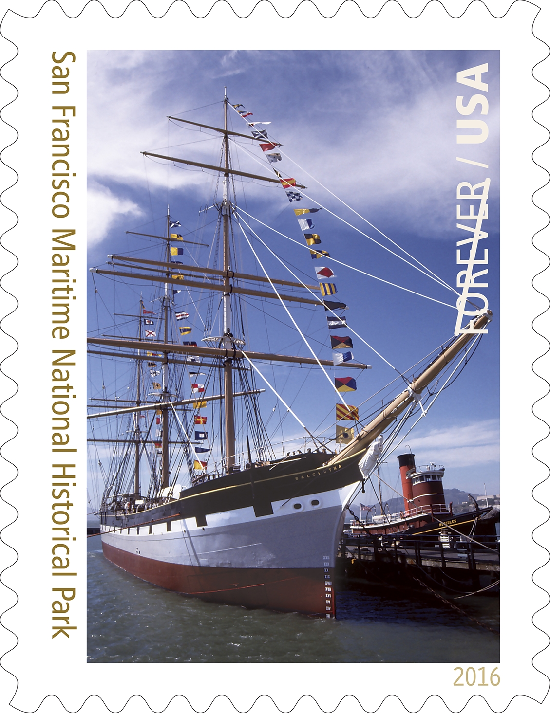 centennial stamps centennial u