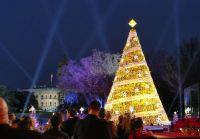 Celebrate Holiday Traditions at the 2018 National ...