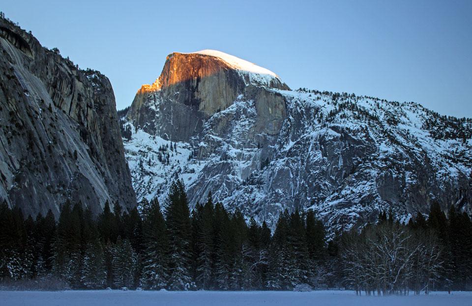 Hd Wallpaper Yosemite Fire Fall Operating Hours Amp Seasons Yosemite National Park U S