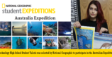 expedition web1