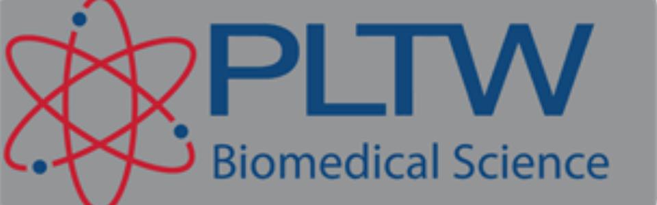 Biomed 1