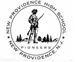 New Providence High School / Overview