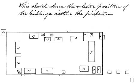 Fort Vancouver NHS: Historic Structures Report (Figures)