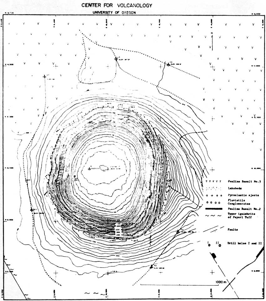 USGS: Geological Survey Circular 838 (Contents)
