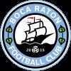 Boca RatonFC