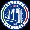 Brooklyn Italians
