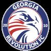 Georgia Revolution FC