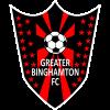 Greater Binghamton FC