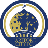 Hartford City FC
