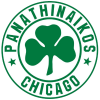 Panathinaikos Chicago
