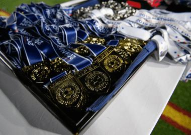 NPSL 2021 Playoffs Structure Announced