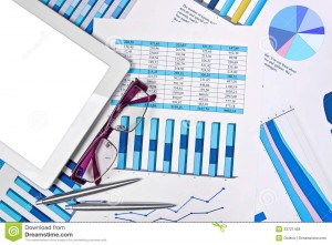 accounting-business-concept-financial-background-33721458