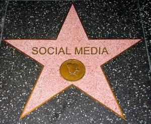 social-media-celebrity