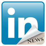 Attention Nonprofits! The New LinkedIn News Feed Design Has Arrived