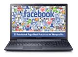Facebook-Webinar-for-Nonpro