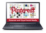 Pinterest-for-Nonprofits