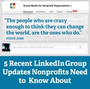 LinkedIn-Groups-for-Nonprof