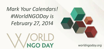 world-ngo-day