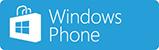 Windows Phone 159