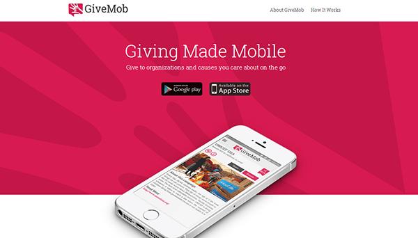 GiveMob