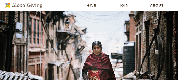 Global Giving 2015 2