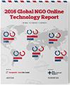 Report Cover JPG 99
