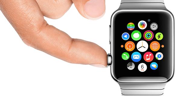apple-watch-left-hand