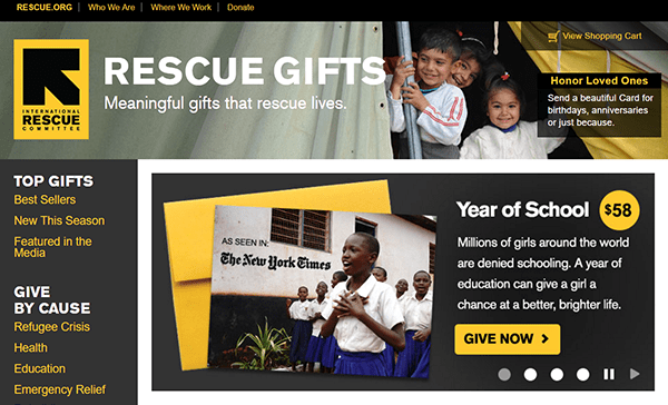 irc-gifts