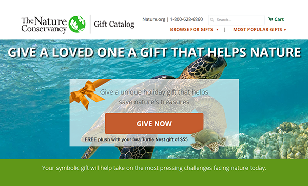natiure-conservancy-gifts