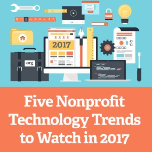nonprofit-technology-trends-to-watch