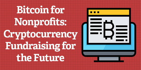 Crypto: $3m Raised, He's Build the SSL for Cryptocurrency