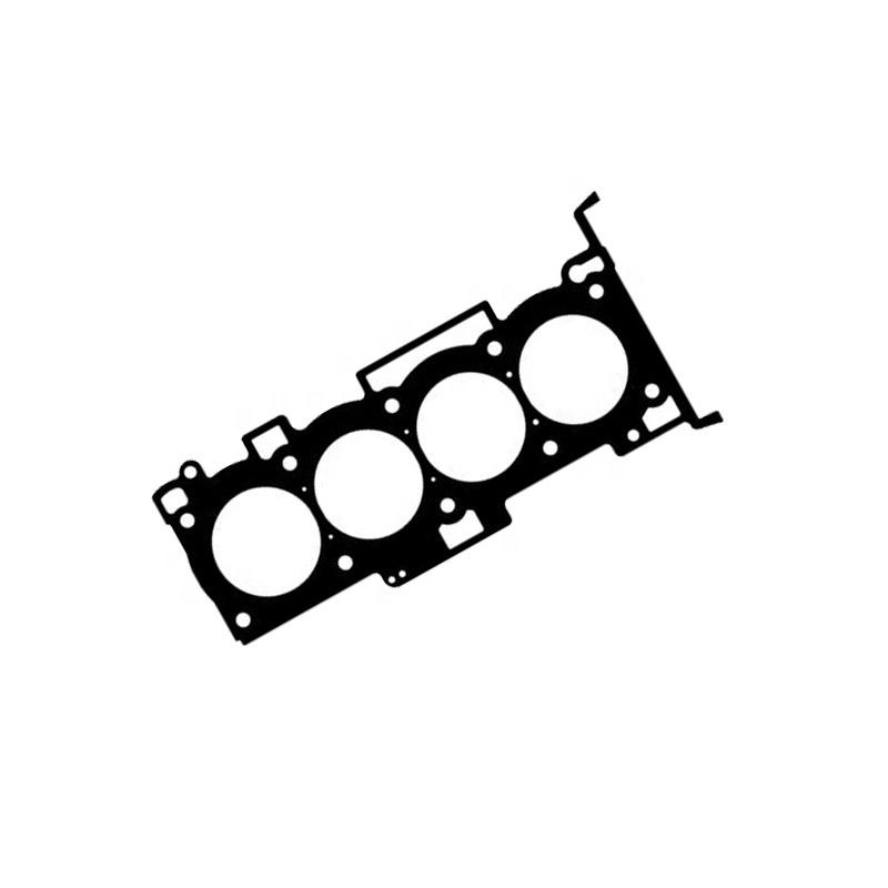 Auto Engine Cylinder Head Gasket For Hyundai Sonata 22311