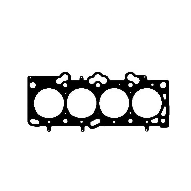 Hyundai Tucson Elantra Kia Sportage 22311-23700 Engine
