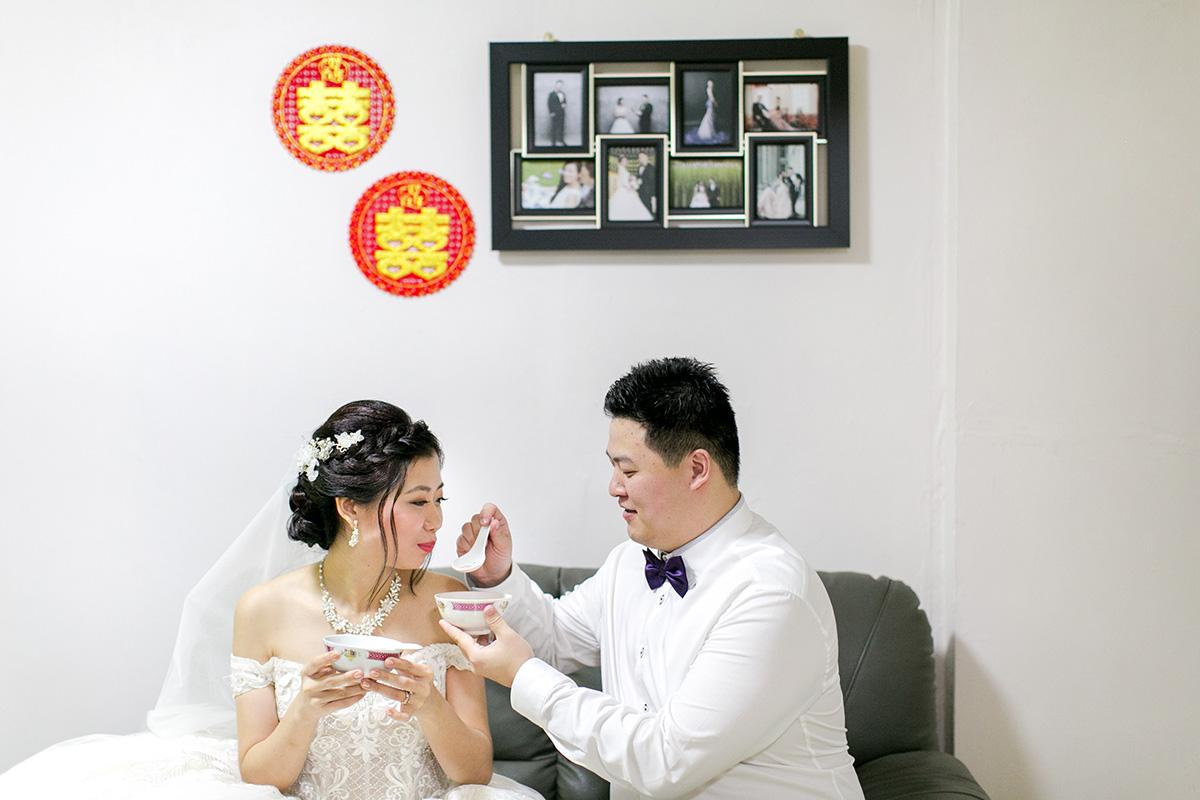 John-and-Hazel-Wedding-Blog-105