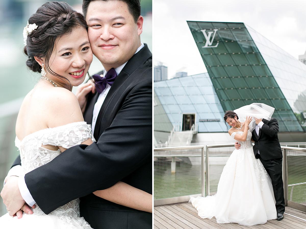 John-and-Hazel-Wedding-Blog-130