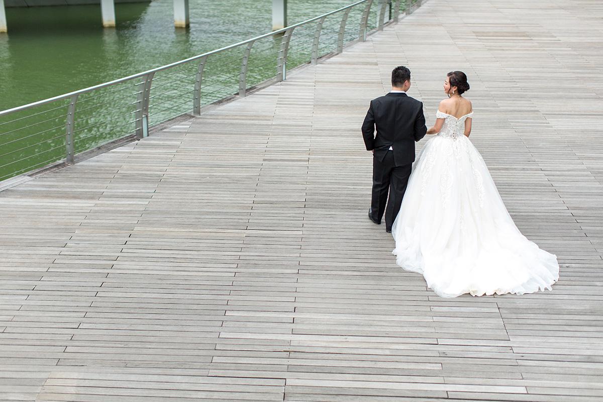 John-and-Hazel-Wedding-Blog-137